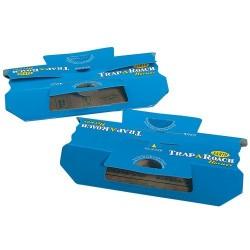 Trampa Trap-A-Roach - 100