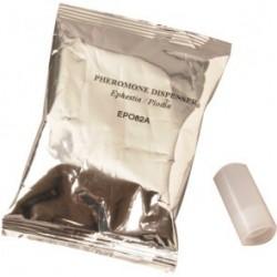 Dispensador de Feromona para la Polilla de la Harina - 10