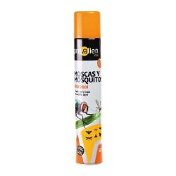 Prevalien Moscas y Mosquitos - 750ml