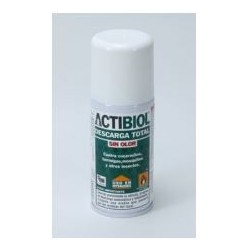 Actibiol Fogger