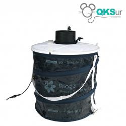 Trampa para Mosquitos BG-Sentinel 2 - 1