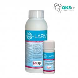 X-Larv larvicida mosquitos 1 litro