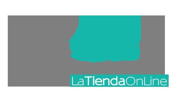 QKSur tienda online de Control de Plagas y Microclima