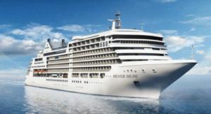 limpieza y desinfección de cruceros