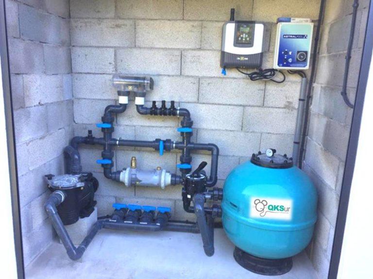 QKsur-Instalacion-mantenimiento-reparacion-de-depuradoras-en-sevilla