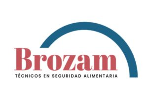 Logo Brozam