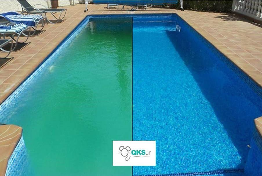 QKSur-limpieza-y-desinfeccion-de-piscinas-en-Sevilla